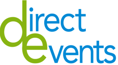 Direct Events